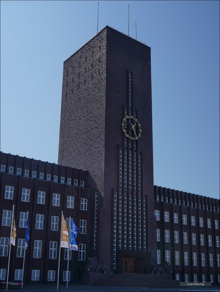 Niemcy Wilhelmshaven