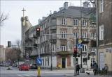 Warszawa ul. Stalowa 56