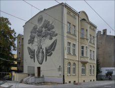 Łódź dnia 15.09.2019 cz.2