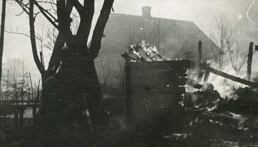 Rzeź Wołyńska, Ludobójstwo OUN – UPA, wspomnienia na YT