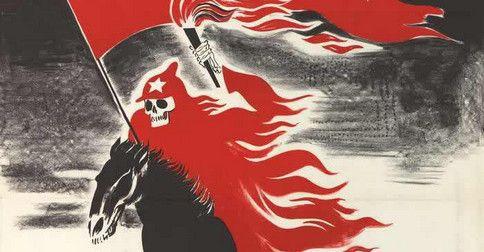 Zbrodnie sowieckie na YT
