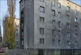 Wileńska 12, 10 – bloki kolejowe