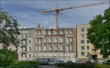 Warszawa ul. Łomżyńska 26